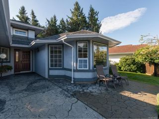 Photo 22: 3593 N Arbutus Dr in COBBLE HILL: ML Cobble Hill House for sale (Malahat & Area)  : MLS®# 769382