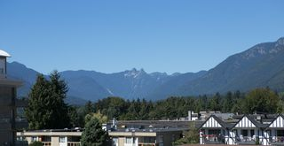"""Photo 13: 403 120 W 16TH Street in North Vancouver: Central Lonsdale Condo for sale in """"THE SYMPHONY"""" : MLS®# R2202868"""