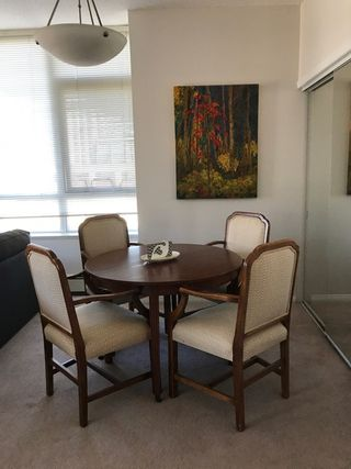 """Photo 4: 403 120 W 16TH Street in North Vancouver: Central Lonsdale Condo for sale in """"THE SYMPHONY"""" : MLS®# R2202868"""