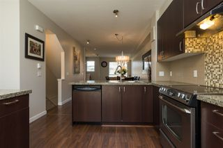 Photo 5: 80 2729 158 Street in Surrey: Grandview Surrey Townhouse for sale (South Surrey White Rock)  : MLS®# R2206140
