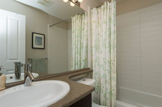 Photo 13: 80 2729 158 Street in Surrey: Grandview Surrey Townhouse for sale (South Surrey White Rock)  : MLS®# R2206140