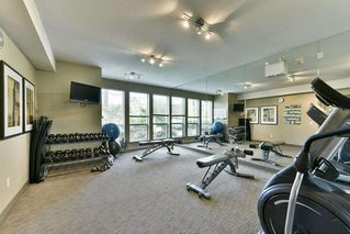 Photo 19: 80 2729 158 Street in Surrey: Grandview Surrey Townhouse for sale (South Surrey White Rock)  : MLS®# R2206140