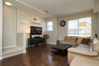 Photo 8: 80 2729 158 Street in Surrey: Grandview Surrey Townhouse for sale (South Surrey White Rock)  : MLS®# R2206140