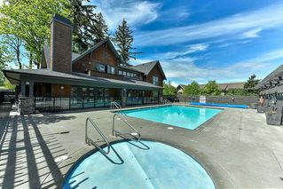 Photo 18: 80 2729 158 Street in Surrey: Grandview Surrey Townhouse for sale (South Surrey White Rock)  : MLS®# R2206140