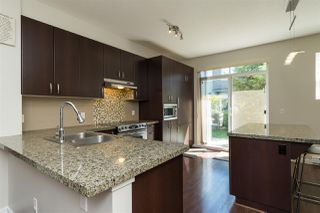 Photo 2: 80 2729 158 Street in Surrey: Grandview Surrey Townhouse for sale (South Surrey White Rock)  : MLS®# R2206140