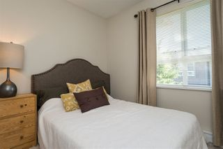 Photo 12: 80 2729 158 Street in Surrey: Grandview Surrey Townhouse for sale (South Surrey White Rock)  : MLS®# R2206140