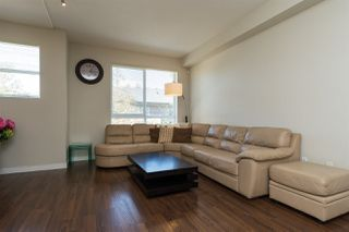 Photo 7: 80 2729 158 Street in Surrey: Grandview Surrey Townhouse for sale (South Surrey White Rock)  : MLS®# R2206140