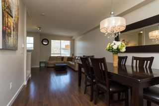 Photo 6: 80 2729 158 Street in Surrey: Grandview Surrey Townhouse for sale (South Surrey White Rock)  : MLS®# R2206140