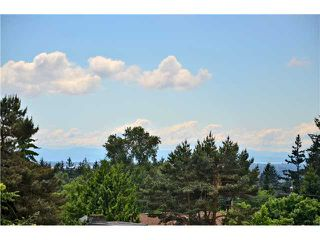 Photo 1: # 507 7225 ACORN AV in Burnaby: Highgate Condo for sale (Burnaby South)  : MLS®# V1008955