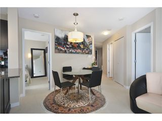 Photo 2: # 507 7225 ACORN AV in Burnaby: Highgate Condo for sale (Burnaby South)  : MLS®# V1008955
