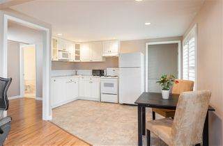 Photo 17: 614 Decker Pl, Coquitlam (R2209292)