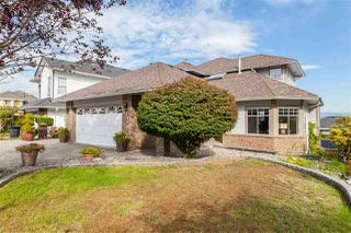 Photo 1: 614 Decker Pl, Coquitlam (R2209292)