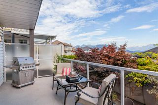 Photo 19: 614 Decker Pl, Coquitlam (R2209292)