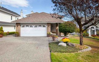 Photo 2: 614 Decker Pl, Coquitlam (R2209292)
