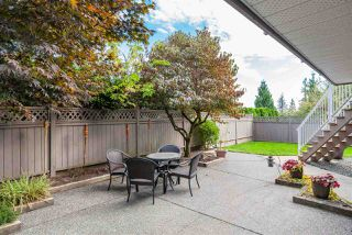 Photo 20: 614 Decker Pl, Coquitlam (R2209292)