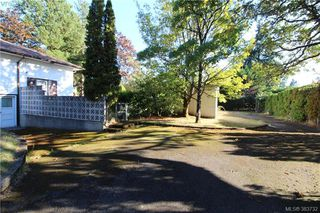 Photo 10: 1013 Verdier Avenue in BRENTWOOD BAY: CS Brentwood Bay Single Family Detached for sale (Central Saanich)  : MLS®# 383732