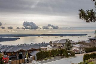 Photo 12: 1455 BRAMWELL Road in West Vancouver: Chartwell House for sale : MLS®# R2212709