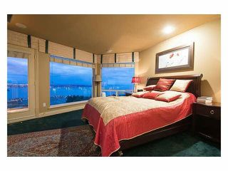 Photo 10: 1455 BRAMWELL Road in West Vancouver: Chartwell House for sale : MLS®# R2212709