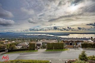 Photo 4: 1455 BRAMWELL Road in West Vancouver: Chartwell House for sale : MLS®# R2212709