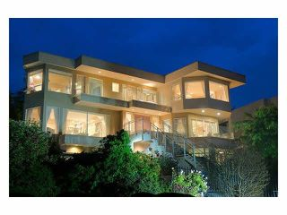Photo 2: 1455 BRAMWELL Road in West Vancouver: Chartwell House for sale : MLS®# R2212709