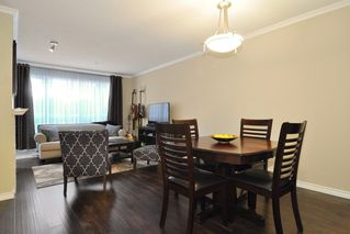 Photo 5: 113 2558 PARKVIEW Lane in Port Coquitlam: Central Pt Coquitlam Condo for sale : MLS®# R2212920