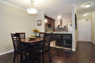Photo 10: 113 2558 PARKVIEW Lane in Port Coquitlam: Central Pt Coquitlam Condo for sale : MLS®# R2212920