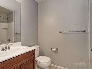 Photo 10: SANTEE Townhome for rent : 3 bedrooms : 1112 CALABRIA ST