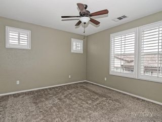 Photo 19: SANTEE Townhome for rent : 3 bedrooms : 1112 CALABRIA ST