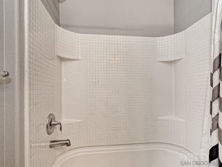 Photo 11: SANTEE Townhome for rent : 3 bedrooms : 1112 CALABRIA ST