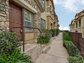 Photo 2: SANTEE Townhome for rent : 3 bedrooms : 1112 CALABRIA ST
