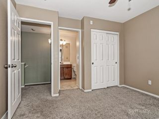 Photo 18: SANTEE Townhome for rent : 3 bedrooms : 1112 CALABRIA ST