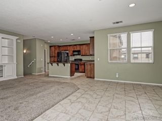 Photo 9: SANTEE Townhome for rent : 3 bedrooms : 1112 CALABRIA ST