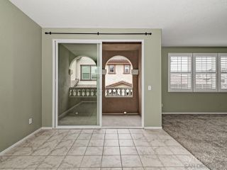 Photo 8: SANTEE Townhome for rent : 3 bedrooms : 1112 CALABRIA ST