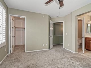 Photo 20: SANTEE Townhome for rent : 3 bedrooms : 1112 CALABRIA ST