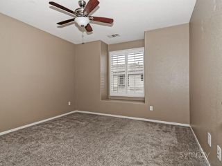 Photo 15: SANTEE Townhome for rent : 3 bedrooms : 1112 CALABRIA ST