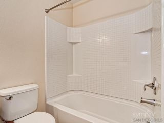 Photo 13: SANTEE Townhome for rent : 3 bedrooms : 1112 CALABRIA ST