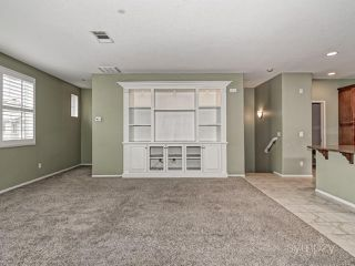 Photo 3: SANTEE Townhome for rent : 3 bedrooms : 1112 CALABRIA ST