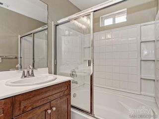 Photo 16: SANTEE Townhome for rent : 3 bedrooms : 1112 CALABRIA ST