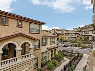 Photo 24: SANTEE Townhome for rent : 3 bedrooms : 1112 CALABRIA ST