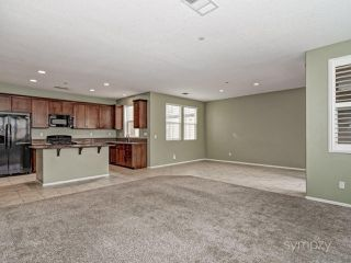Photo 4: SANTEE Townhome for rent : 3 bedrooms : 1112 CALABRIA ST