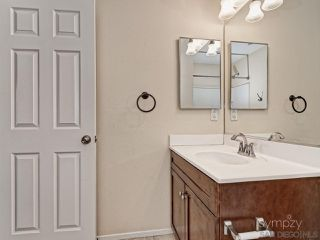 Photo 14: SANTEE Townhome for rent : 3 bedrooms : 1112 CALABRIA ST