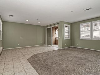 Photo 5: SANTEE Townhome for rent : 3 bedrooms : 1112 CALABRIA ST