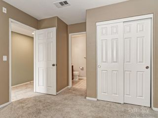 Photo 12: SANTEE Townhome for rent : 3 bedrooms : 1112 CALABRIA ST