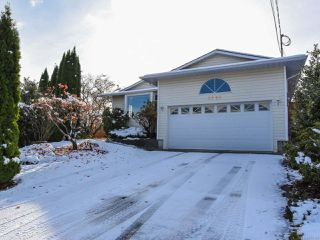 Photo 36: 2285 Kilpatrick Ave in COURTENAY: CV Courtenay City House for sale (Comox Valley)  : MLS®# 774125