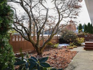 Photo 27: 2285 Kilpatrick Ave in COURTENAY: CV Courtenay City House for sale (Comox Valley)  : MLS®# 774125