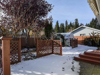 Photo 30: 2285 Kilpatrick Ave in COURTENAY: CV Courtenay City House for sale (Comox Valley)  : MLS®# 774125