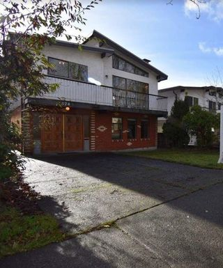 Photo 17: 574 E 51ST Avenue in Vancouver: South Vancouver House for sale (Vancouver East)  : MLS®# R2231651