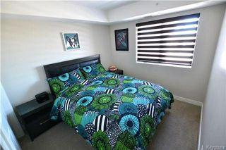 Photo 11: 423 10 Linden Ridge Drive in Winnipeg: Linden Ridge Condominium for sale (1M)  : MLS®# 1800863