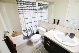 Photo 12: 423 10 Linden Ridge Drive in Winnipeg: Linden Ridge Condominium for sale (1M)  : MLS®# 1800863