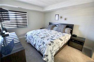 Photo 9: 423 10 Linden Ridge Drive in Winnipeg: Linden Ridge Condominium for sale (1M)  : MLS®# 1800863